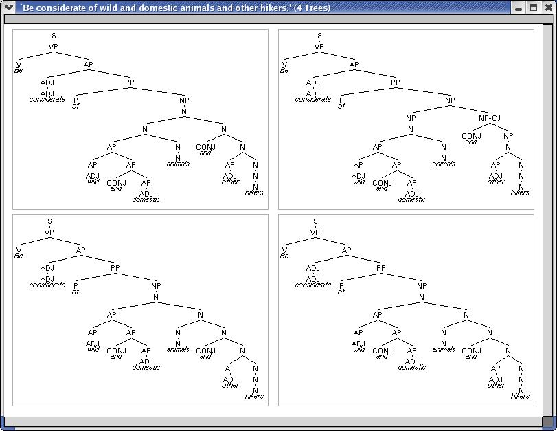 http://www.delph-in.net/lui/trees.png
